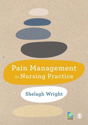 Pain Management in Nursing Practice PDF