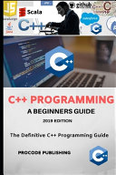 C   How to Program 10th Edition PDF
