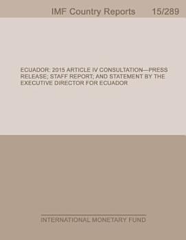 Ecuador PDF