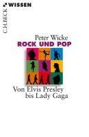 Rock und Pop PDF