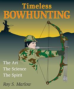 Timeless Bowhunting PDF
