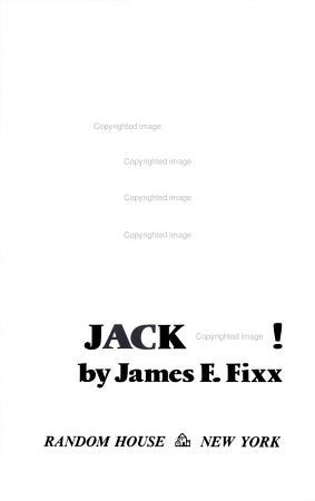 Jackpot  PDF