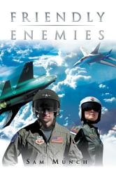 Friendly Enemies Book PDF