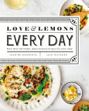 Download Love and Lemons Every Day Book