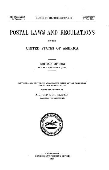 Serial set  no 5800 6599  PDF