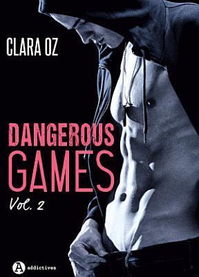 Dangerous Games   2
