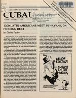 Cuba Update PDF