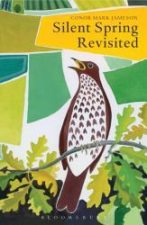 Silent Spring Revisited Book PDF