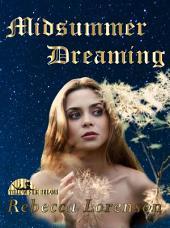 Mudsummer Dreaming