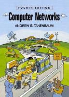Computer Networks PDF