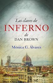 Las claves de Inferno de Dan Brown