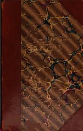 Mémoires publiés en 1846, concernant les chemins atmosphériques