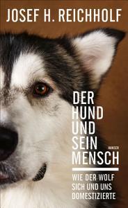 Der Hund und sein Mensch PDF