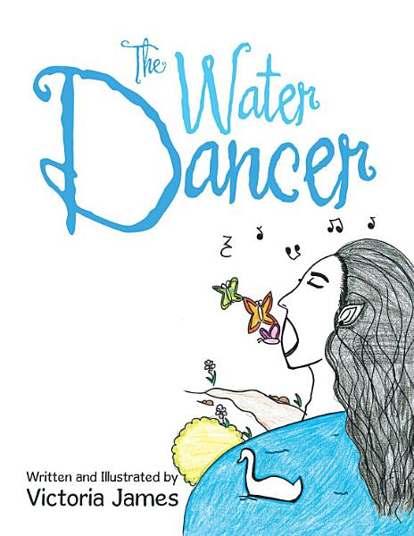 Download The Water Dancer Book