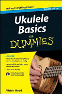 Ukulele Basics for Dummies  Special Edition  Custom  PDF