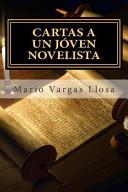 Cartas a un J  ven Novelista PDF