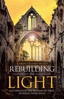Rebuilding in Light PDF