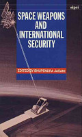 Space Weapons and International Security PDF