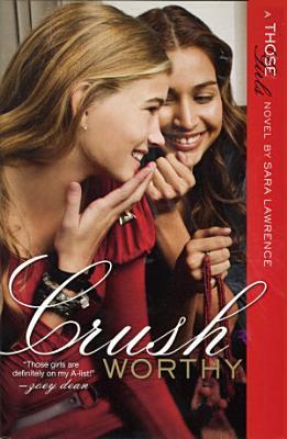 Crushworthy