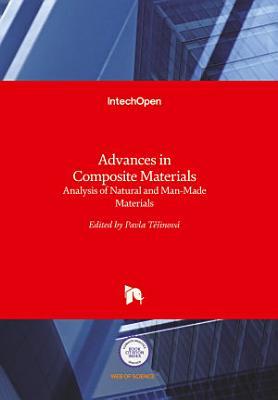Advances in Composite Materials PDF