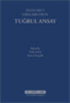 Festschrift Liber Amicorum Tu?rulansay