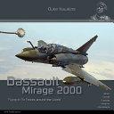 Dassault Mirage 2000 PDF