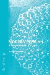 Modern Persian: A Course-Book