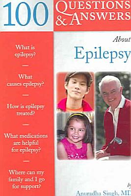 100 Questions and Answers about Epilepsy PDF