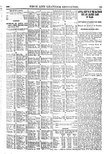 Shoe and Leather Reporter PDF