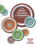 Basic Practice of Statistics 7e & Launchpad for Moore's the Basic Practice of Statistics 7e (Twelve Month Access)