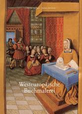 Westeurop  ische Buchmalerei PDF