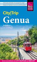 Reise Know How CityTrip Genua PDF