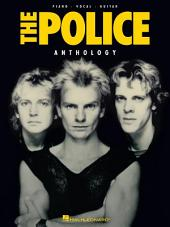The Police Anthology (Songbook)