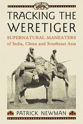 Tracking the Weretiger PDF