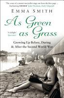 As Green as Grass PDF
