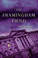 The Framingham Fiend PDF