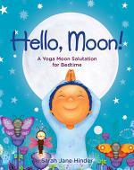 Hello, Moon!