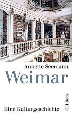 Weimar PDF
