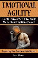 Emotional Agility PDF