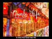 Nepal Life
