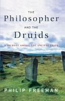 The Philosopher and the Druids PDF