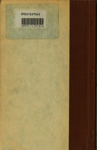 R  volution et   ducation PDF