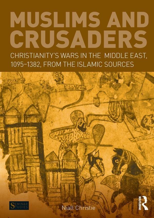 Muslims and Crusaders