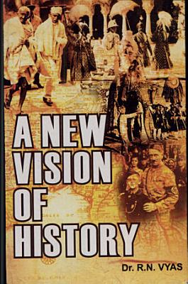 A New Vision of History PDF