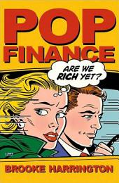Pop Finance: Investment Clubs and the New Investor Populism