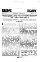 Bulletin  1901 195   PDF