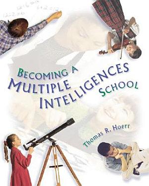 Becoming a Multiple Intelligences School PDF