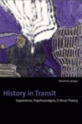 History in Transit PDF