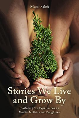Stories we live and grow by PDF