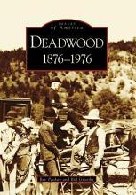 Deadwood PDF